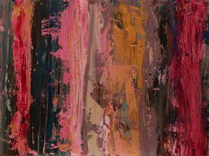 Abstract Bild 6
