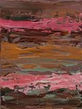 Abstract Bild