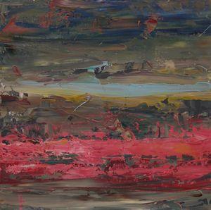 Abstract Bild 7