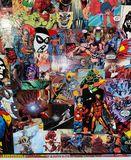 Original Artwork (collage)