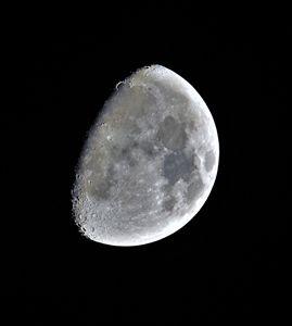 3D Lunar