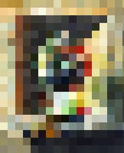 """Still life"" oil painting - Painting art"