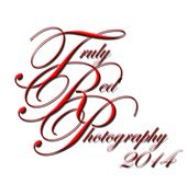 Truly Red Photography