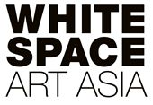 White Space Art Asia