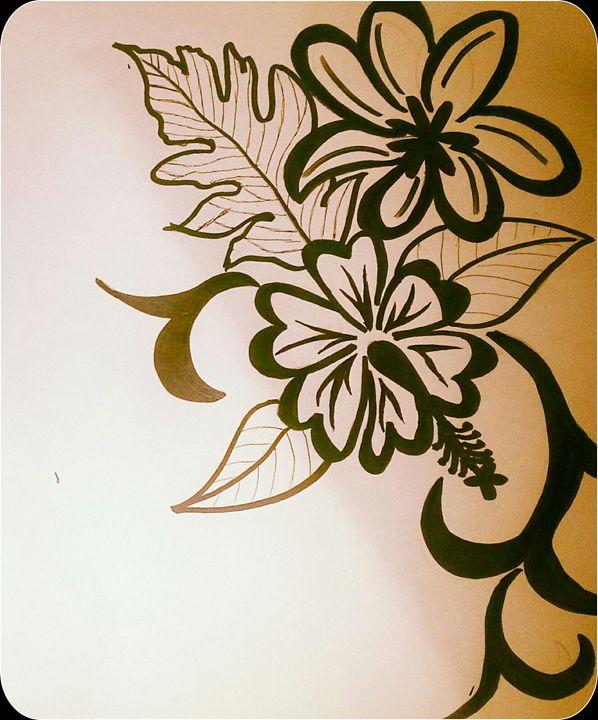 wall art - wall art