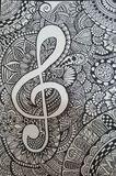 Mandela music