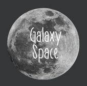 GalaxySpace