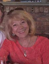 Patricia J Murray