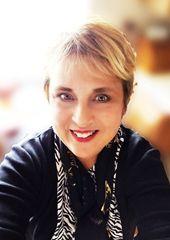 Pam Jessiman