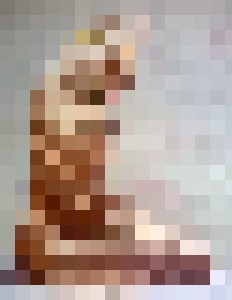 Desnudo - Dulce Hermida
