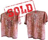 dewi sri / sold