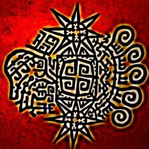 Art of Meditation - Gate