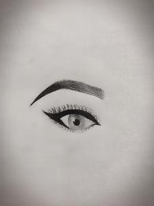 Eye of Beholder