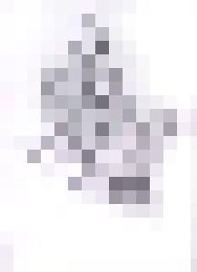 Nude sit - Nude male