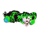 Andreea Eremia Design