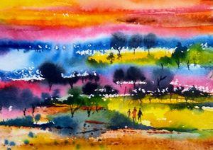 landscape 19