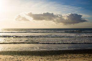 Terra Mar Beach