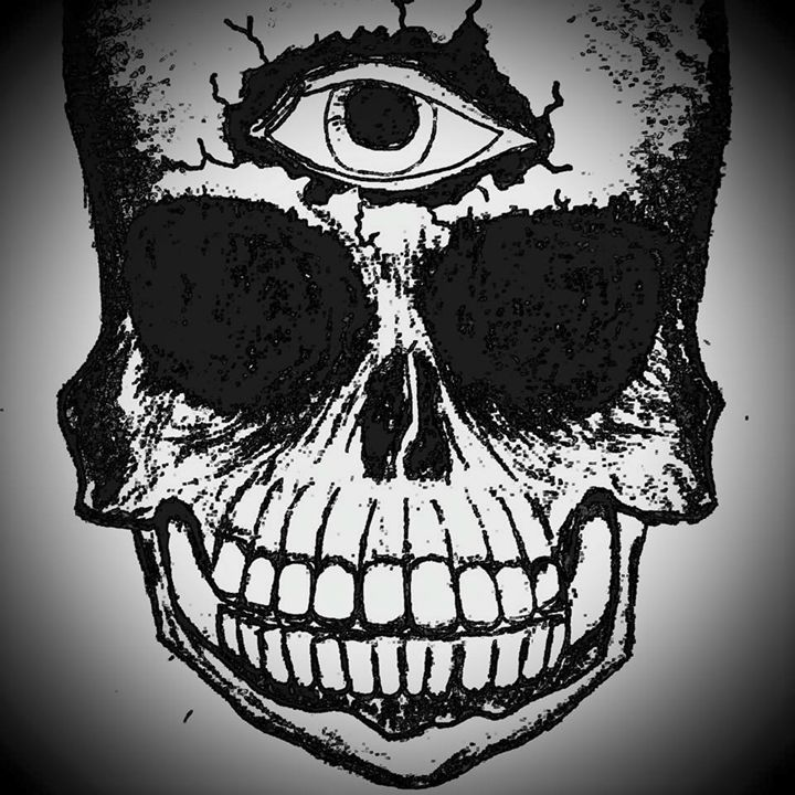 Third Eye - PACRATES