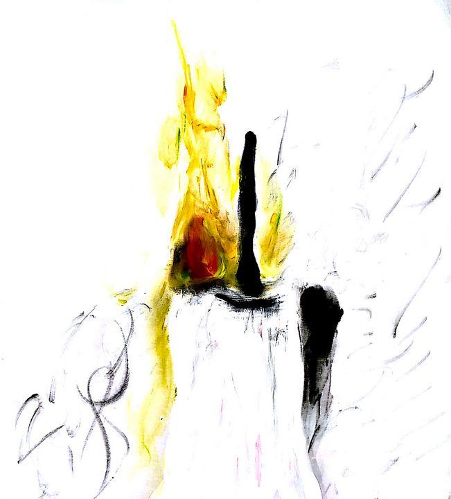 Light - Niya Gowthami