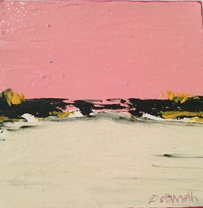 Awash in Pink