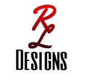 RL Designs