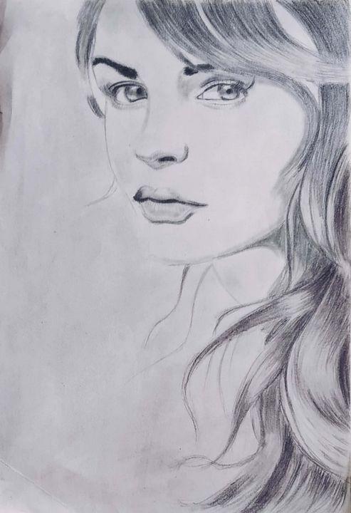 Sketcg - Kalpriya art gallery
