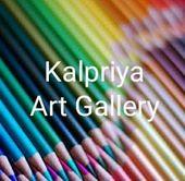 Kalpriya art gallery