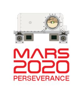 Mars Perseverance Rover Mission - Space Exploration GenZ