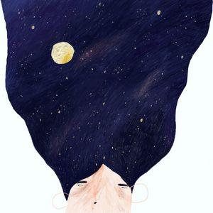 Universe Head