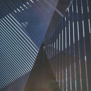 spectro | reflection