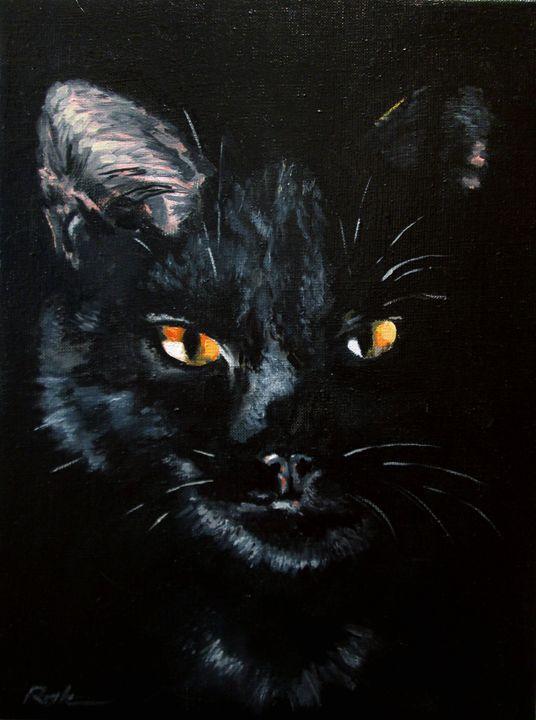 MouseHunt - Oleh Rak