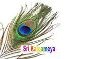 Srikalpameya