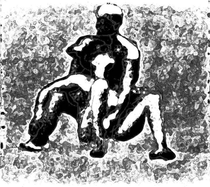 KOLUDRT '12 - Ivan Lozica