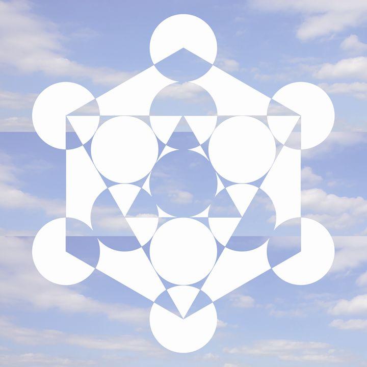 Icosahedron - Empty Cup Gallery