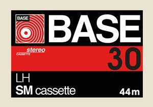 C30_BASE