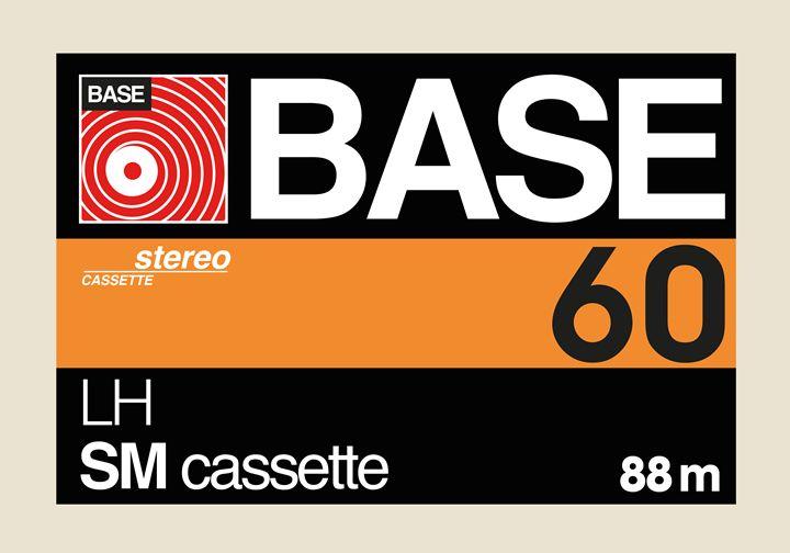 C60_BASE - Louis Loizou