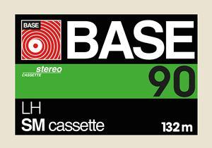 C90_BASE
