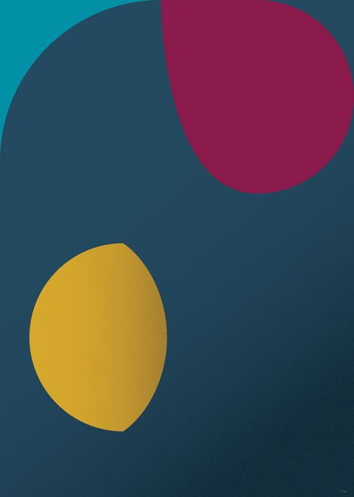 Rion n3 - Aura Design Elements