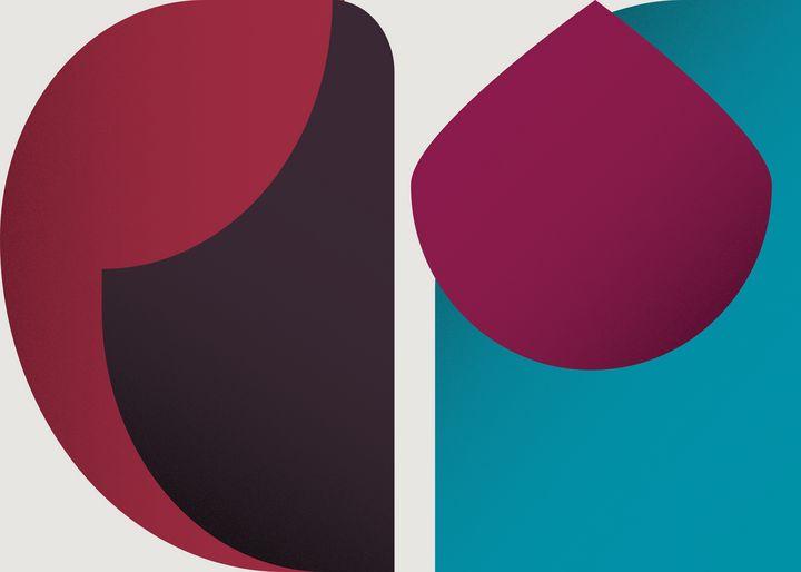 Rio n10 - Aura Design Elements