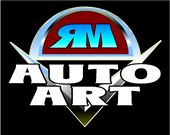 RM Auto Art