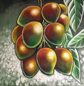 Miami Mangoes