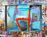 Collage/Multi-Media