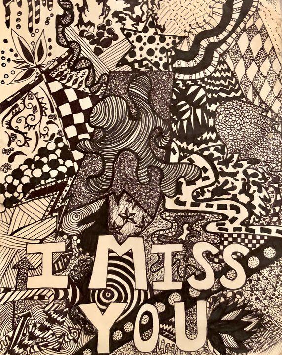 Sleepless - Kati Shorty