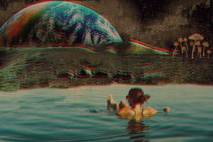 Earthmoon