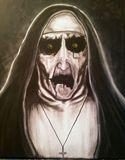 The Demon VALAK