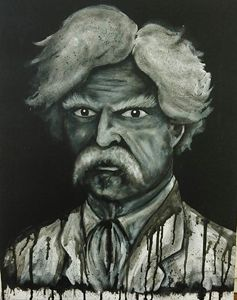 The Local (Mark Twain)