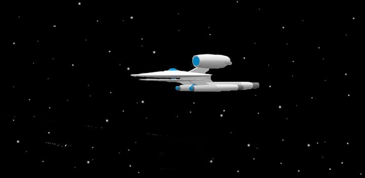 USS CELSIUS - Sam Leilua