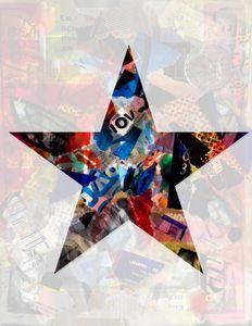 STAR 6