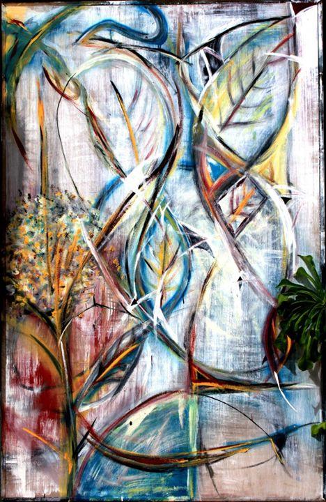 Paradise Curacao - Eye Works Curacao