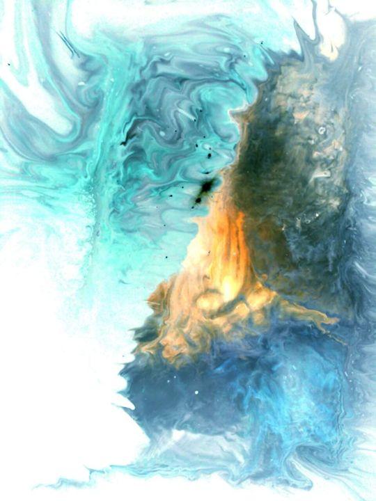 Elements - Ikarus_arts